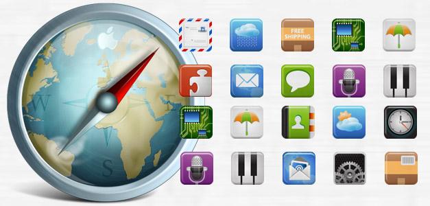 Marketing Online - Social Media, Mail Marketing, Analytics...