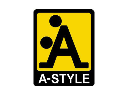 A-Style Fack