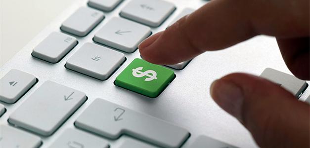 5 tips para ganar dinero en Internet
